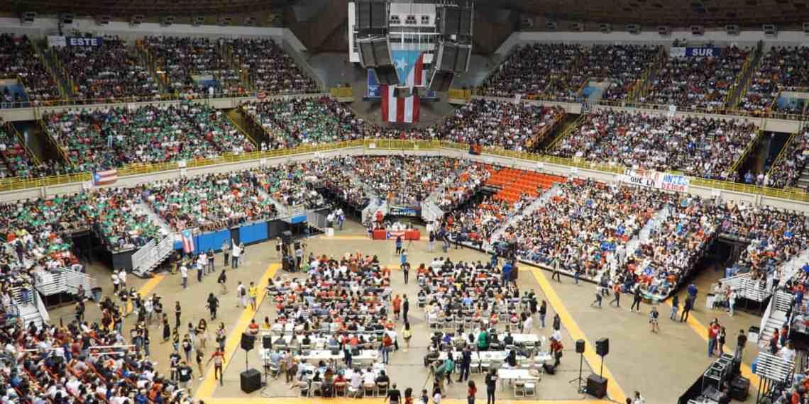 Baja de 17% en reservación de espacios para próximo semestre UPR