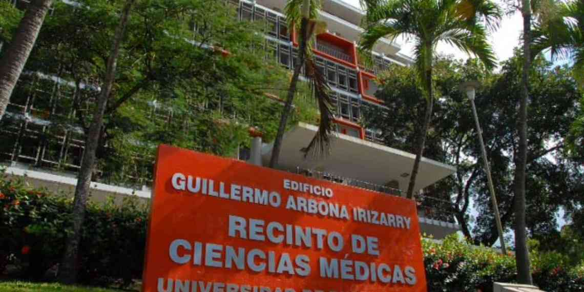 CGE de Ciencias Médicas se opone al cambio de fecha de graduación