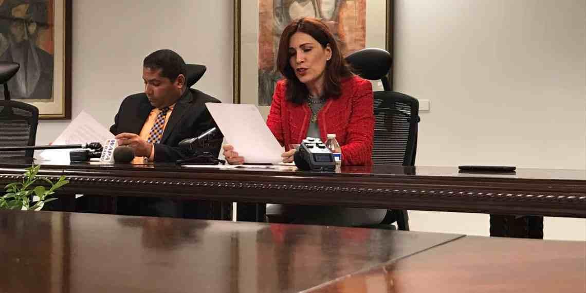Nuevos miembros JG apoyan que estudiantes UPR se gradúen sin deudas