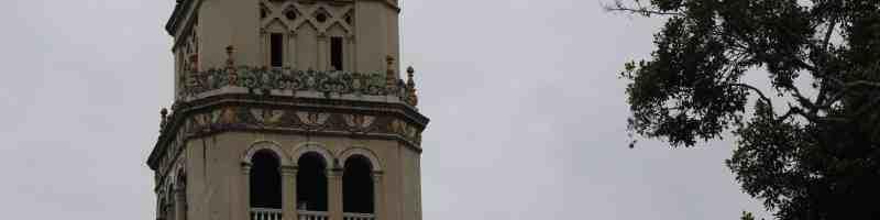 CGE repudia intromisión del Decanato de Estudiantes en sus procesos