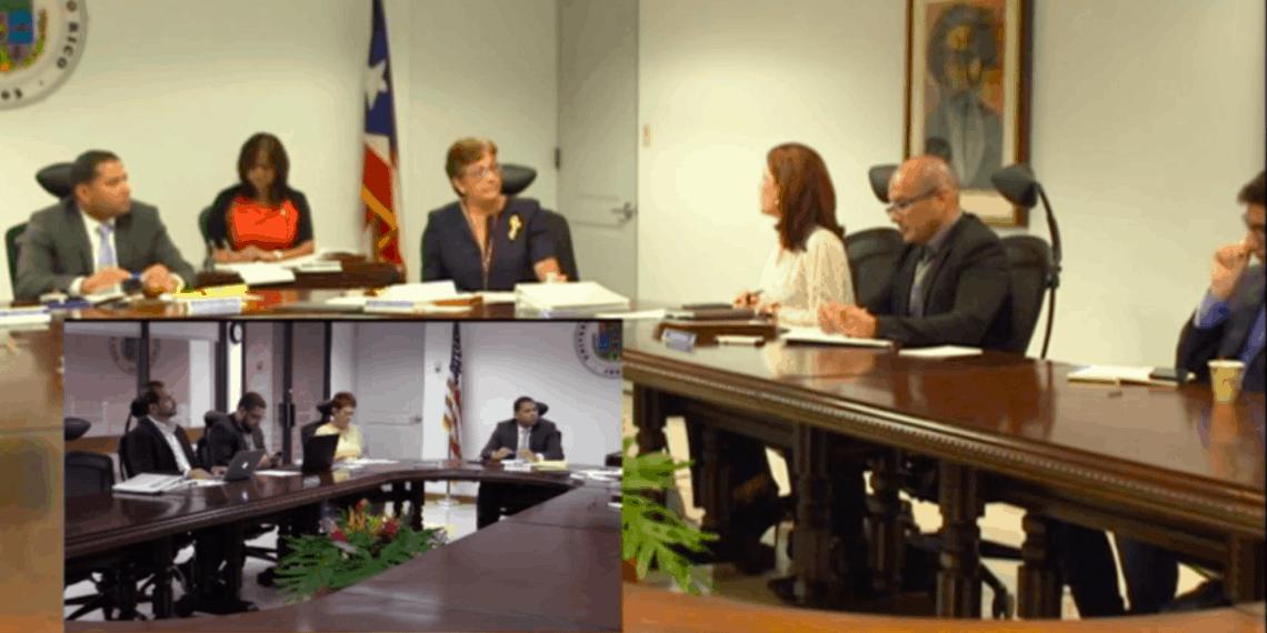 Junta de Gobierno UPR decide posponer nombramiento de presidente