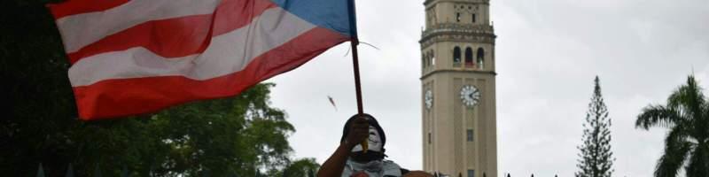 Piden acción contra quienes hayan estado en la huelga estudiantil