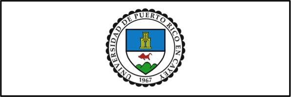 Expresidentes del CGE de UPR-Cayey solicitan cooperación estudiantil ante crisis fiscal