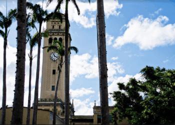 A pagar más todos los estudiantes de la UPR