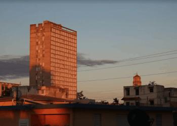 Hablemos de Torre