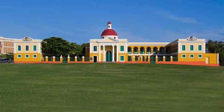 Invitan a estudiantes puertorriqueños de artes plásticas al Festival del Caribe en Cuba
