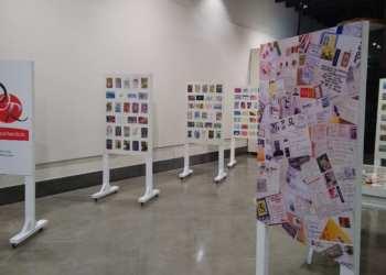 Presentarán arte internacional en la isla