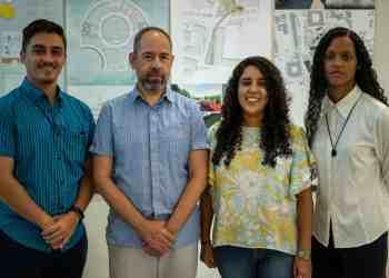 Planificación y ejecución con Rise Up de la UPR
