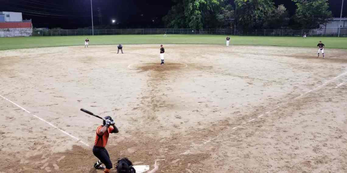 La Universidad del Turabo derrota a la UPR de Ponce en béisbol