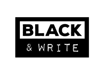 Estudiantes de Periodismo crean blog sobre el racismo