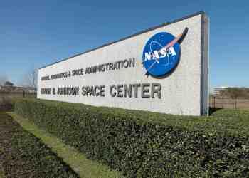 La NASA acepta propuesta de estudiantes de la IUPI