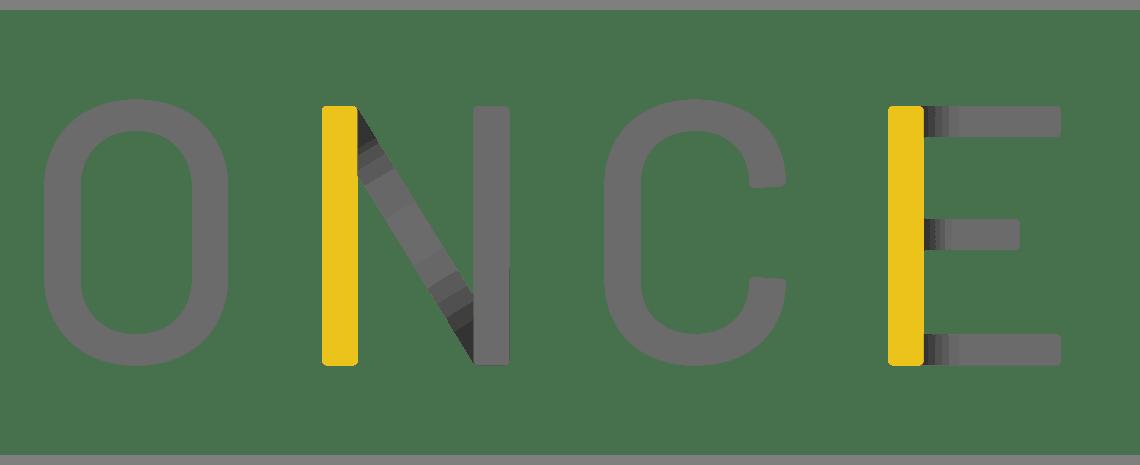 Egresados de Diálogo lanzan nuevo proyecto periodístico ONCE