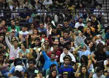 RUM se une al reclamo por una Asamblea Nacional