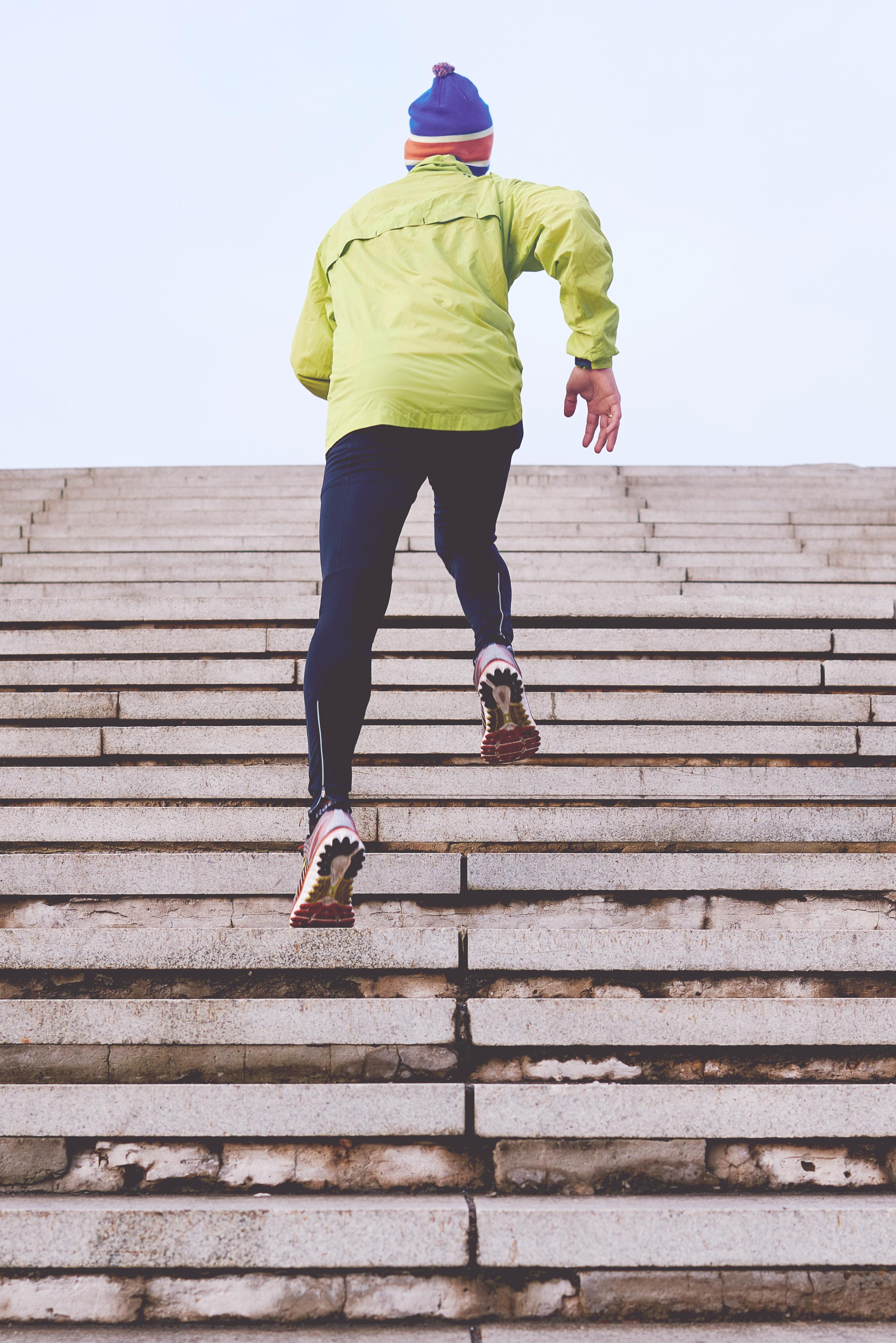 20 Frases Motivadoras Para Seguir Corriendo Pulso Runner