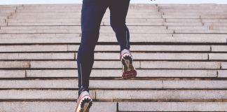 Frases Motivadoras Para Seguir Corriendo Archivos Pulso Runner