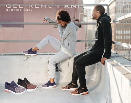 Lookbook-GEL-Kenun-KNIT-07-key-color-MX-APROBADO-000