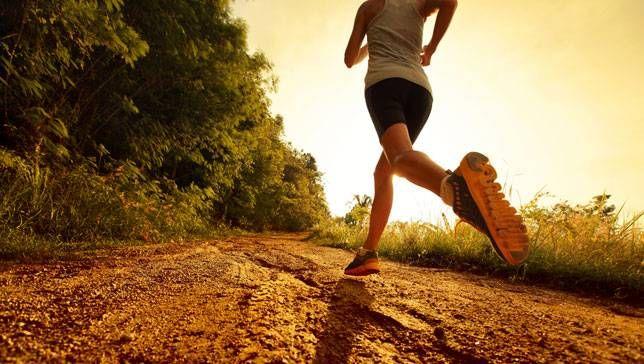 30 Frases Motivadoras Para Corredores Pulso Runner