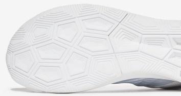 Nike BETRUE Epic React Flyknit