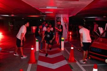 adidas Running Festival Ultraboost19