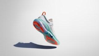 Nike Joyride 13