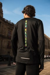 Nike Running SP20_Nike Running_Capsule Mexico_Photo_Product_7 -