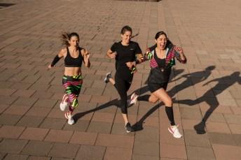 Nike Running SP20_Nike Running_Capsule Mexico_Photo_Run_3 -