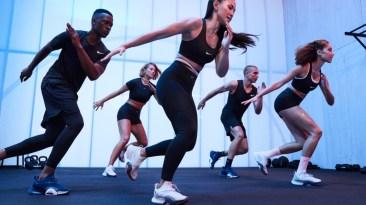 Nike Nada nos detiene NadaNosDetiene_10 -