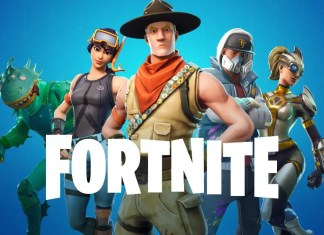Dispositivos compatibles con Fornite