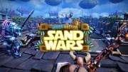 Minion Masters Stand Wars, un juego adictivo a más no poder