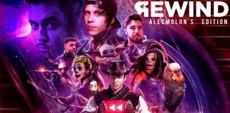 Ypitube Rewind Hispano