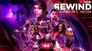 YouTube Rewind Hispano 2019