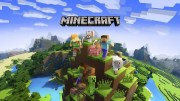 ¿Cómo descargar Minecraft?