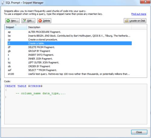 SQL_PROMPT_SNIPPET