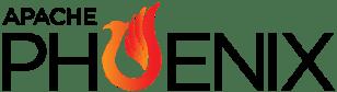 phoenix-logo-small