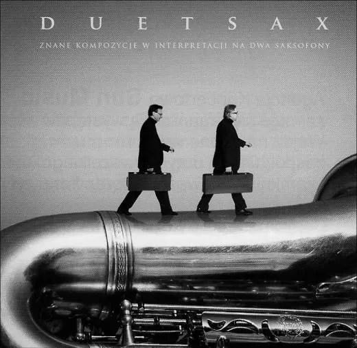 Płytę wydała Agencja Koncertowa Sun Music, a okładkę zaprojektował i zdjęcia wykonał wejherowski fotograf, Artur Wyszecki.