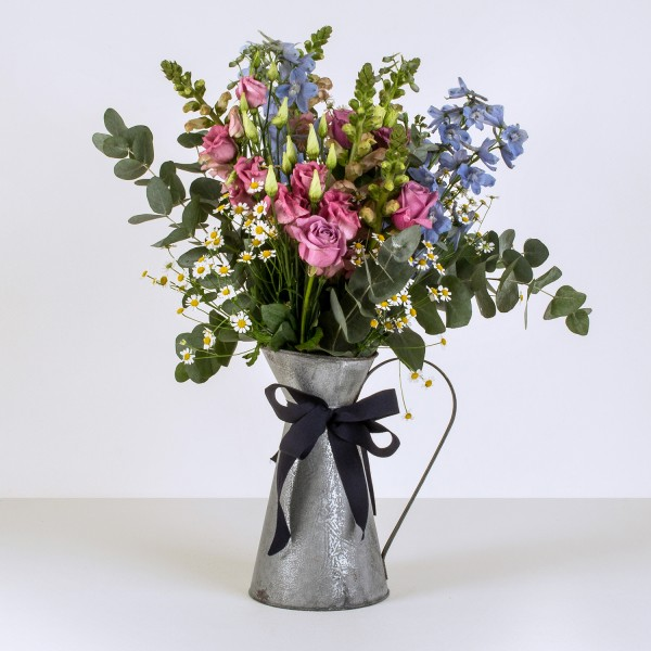 Pulteney Bridge Flowers Baths Finest Florist