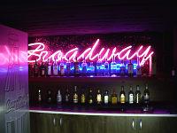 Brodway Studio | Klubok – Pulzar