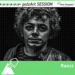 PA4-sess-Rancz-web