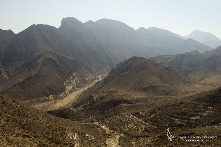 Sebastian Kennerknecht-IMG_86069-Oman Wadi