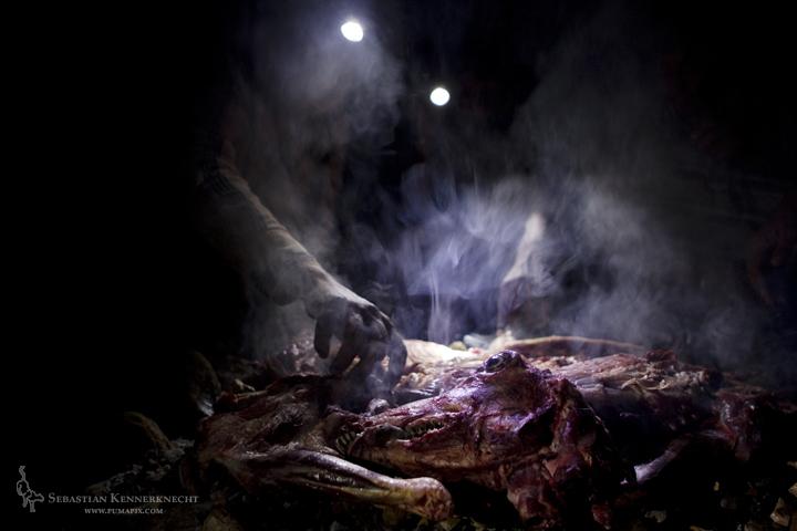 Sebastian Kennerknecht-IMG_86363-Goat Barbeque