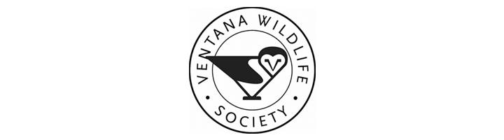 VentanaWildlifeSociety