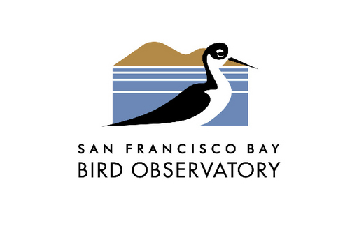 San Francisco Bay Bird Observatory