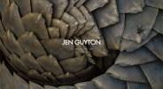 Jen Guyton
