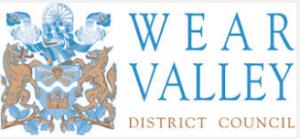 Wear Valley