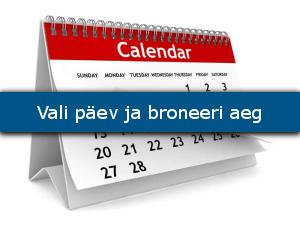 pumba-hoolduse-kalender