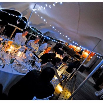 Pumba Private Game Reserve Weddings Wedding Reception