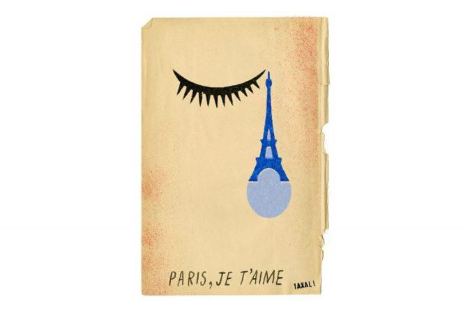 pray-for-paris-street-art-6