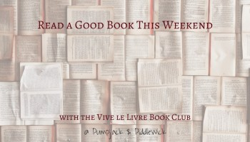 My Life In France By Julia Child A Review By Pumpjack