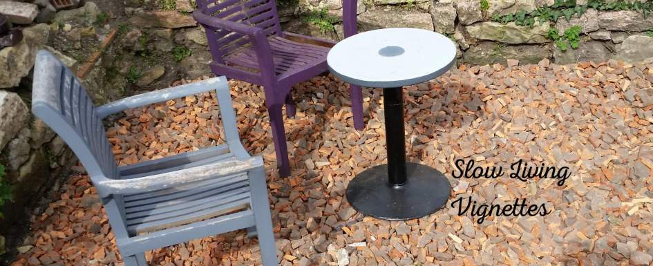 How to build a patio or maybe not at PumpjackPiddlewick