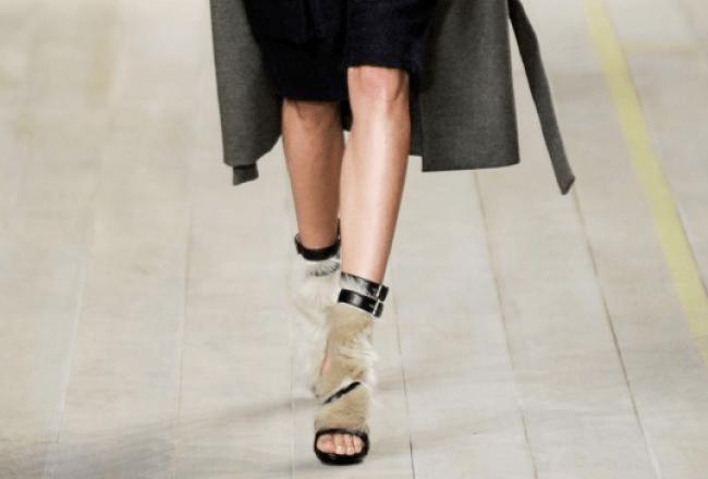 Reed Krakoff 2010 - shoes via Maegan Tintari